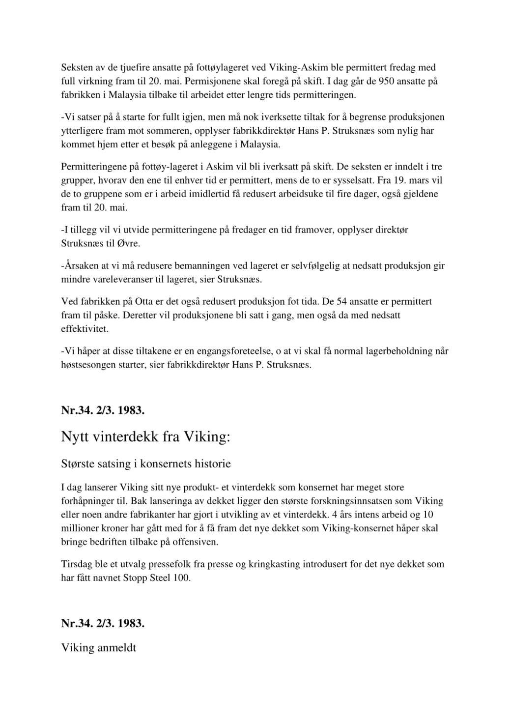 8b78c85d Index of /doks/Industribok6/files/assets/mobile/pages